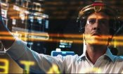 Replicas: Keanu Reeves nel trailer lanciato al New York Comic Con
