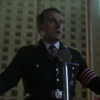 The Man in the High Castle: il primo sneak peek della terza stagione