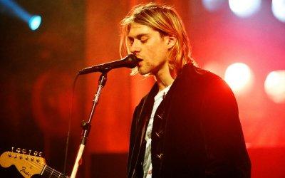 Da Bob Dylan a Kurt Cobain, la storia del rock in 10 grandi documentari