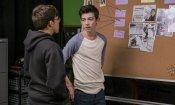 American Vandal: mistero al liceo nella nuova, imperdibile serie Netflix