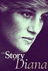 Locandina di The Story of Diana