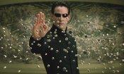 """Matrix, Zak Penn: """"Il nuovo progetto non sarà né un reboot né un sequel"""""""