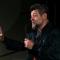 """Andy Serkis si racconta: """"La performance capture è uno strumento meraviglioso"""""""
