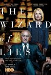Locandina di The Wizard of Lies