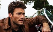 Wolverine: Scott Eastwood vorrebbe interpretare Logan!