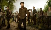 The Walking Dead: annunciato il cross-over con Fear The Walking Dead!