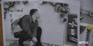 American Vandal: un'immagine della serie
