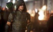 Arrow, 5 anni dopo: come la serie ha cambiato per sempre i supereroi in TV