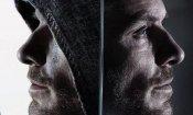 """Assassin's Creed, Michael Fassbender: """"Ci siamo presi troppo sul serio"""""""