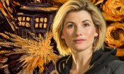 Doctor Who 11: puntate più lunghe e un nuovo TARDIS per Jodie Whittaker!