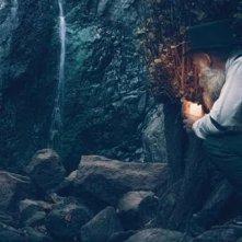 Panas - La leggenda: un'immagine del film