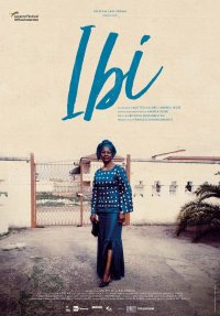 Ibi in streaming & download