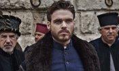 I Medici: i primi dettagli sulla trama della seconda stagione