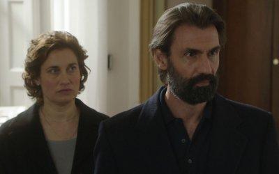 """Dove non ho mai abitato, Paolo Franchi: """"Non chiamatelo film d'autore"""""""