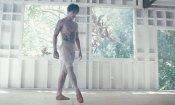 La storia dell'enfant terrible della danza Sergei Polunin inaugura il 58° Festival dei Popoli