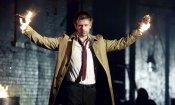 Legends of Tomorrow: Matt Ryan comparirà nei panni di John Constantine