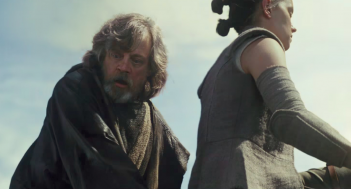 images/2017/10/10/star-wars-the-last-jedi-new-trailer-image-10.png