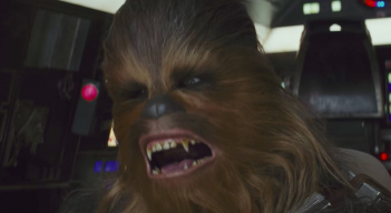 images/2017/10/10/star-wars-the-last-jedi-new-trailer-image-22.png