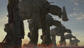 images/2017/10/10/star-wars-the-last-jedi-new-trailer-image-2.png