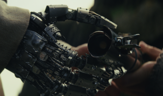 images/2017/10/10/star-wars-the-last-jedi-new-trailer-image-41.png