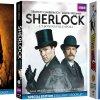 Offerta Amazon DVD e Blu-ray 1+1 su tanti titoli in promozione fino al 5 novembre