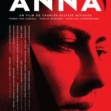 Locandina di Anna