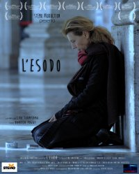 L'esodo in streaming & download