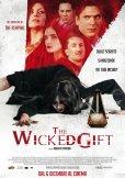 Locandina di The Wicked Gift