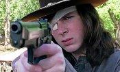 The Walking Dead Season 8 - Clip