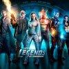 Legends of Tomorrow: uno dei supereroi dirà addio allo show