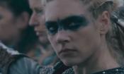 Vikings: sangue, barbe e tradimenti nei teaser della stagione 5