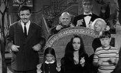 La Famiglia Addams: Conrad Vernon dirigerà il film d'animazione