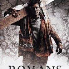 Locandina di Romans
