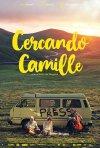 Locandina di Cercando Camille