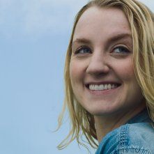My Name is Emily: un primo piano di Evanna Lynch