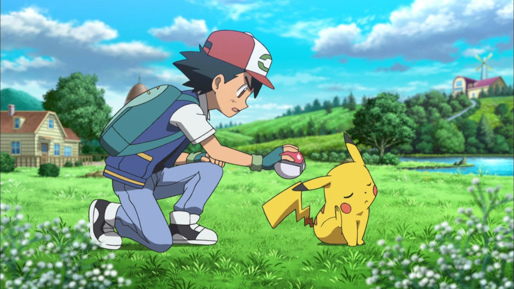 Pokemon   Scelgo Te2