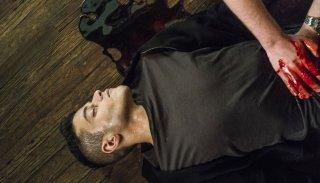 Mr. Robot: Rami Malek nella premiere della terza stagione