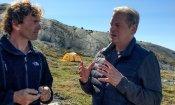 Una scomoda verità 2: Al Gore e la lotta ai cambiamenti climatici