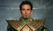 Power Rangers: Jason David Frank vuole un film come Logan basato sul Green Ranger!