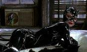 Catwoman, Michelle Pfeiffer svela chi vincerebbe in uno scontro con Wonder Woman
