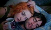 Se mi lasci ti cancello: Kate Winslet vuole girare il sequel del film di Michel Gondry!