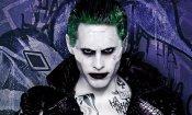 """Suicide Squad 2, Jared Leto: """"Gavin O'Connor è il regista perfetto"""""""