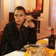 Sotto Copertura: Bianca Guaccero nella seconda stagione