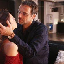 Sotto Copertura: Alessandro Preziosi nella seconda stagione