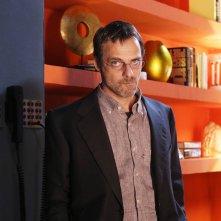Sotto Copertura: Alessandro Preziosi nella seconda stagione, La cattura di Zagaria