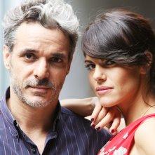Sotto Copertura: Francesco Colella e Bianca Guaccero nella seconda stagione