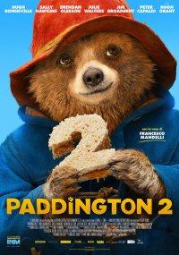 Paddington 2 in streaming & download