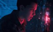 Stranger Things: una clip dedicata a Eleven tratta dalla seconda stagione!