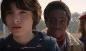 Stranger Things: un video svela gli easter eggs e i segreti contenuti nel trailer della stagione 2