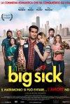 Locandina di The Big Sick